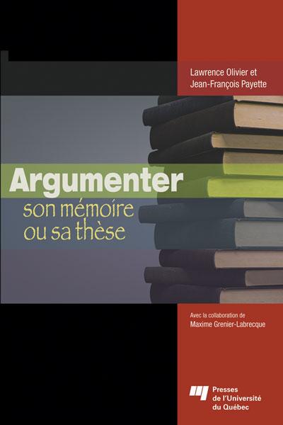 Argumenter-son-mémoire-ou-sa-thèse